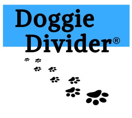Doggie Divider
